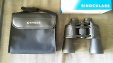 Barska binoculars 20x50