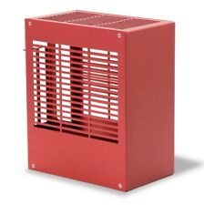 k39 v2 Mini-ITX HTPC Small Form Factor Case with Riser Cale