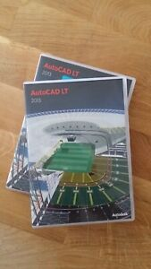 Autocad LT 2013 Français, Windows 10, Windows 8.1 , Windows 7, Mac (Apple)