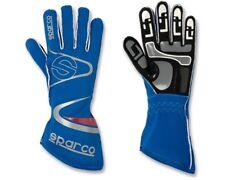 SPARCO Flecha-K Azul Racing Guantes Talla Xx-Pequeño/7 XXS Go Kart