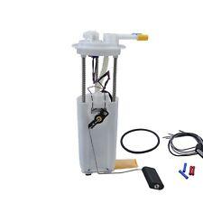 Fuel Pump Assembly W/ Level Sensor for 00-05 BUICK CADILLAC OLDSMOBILE PONTIAC