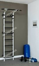 Romana S8(Teenager) - Indoor home gym (swedish wall) for Gyms, Schools and Kids