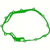 Kupplungsdichtung Kupplungsdeckeldichtung Honda JC40 clutch cover gasket