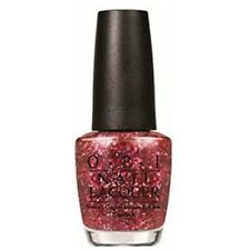 Opi Nail Lacquer Blush Hour G35