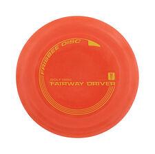 Frisbee Golf Starter Set