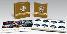 BEST OF WARNER BROS. 50 FILM COLLECTION (52 Blu-ray Discs) NEU+OVP