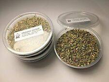 Dried Organic Catnip 1.5 cups Fresh Highly Potent GROWN IN USA Cat Treat