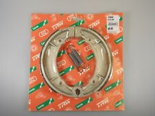 TRW Lucas Brake Shoes Rear MCS954 Yamaha RR 250 350, XS 650