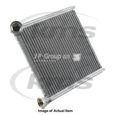 New JP GROUP Heater Radiator Matrix 1126301900 Top Quality
