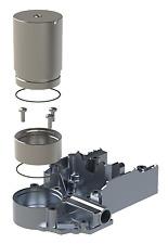 Kit riparazione meccatronica 0AM KINERGO DSG 7.02 DQ200