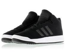 Para Hombre Adidas han Ritas Mid 'Bombas/Zapatillas-Talla 12 (47 1/3)