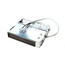 Genuine CANDY GOC218-80 CDC268TEXCH CDC266UK Dryer Heating Element