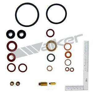 Carburetor Kit 15251 Walker Products