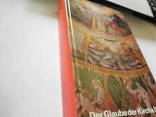 Michael Schmaus: Katholische Dogmatik. Bd. 3. Gott der Schöpfer, 1979