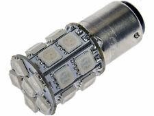 For 1987 Ford F250 Side Marker Light Bulb Rear Dorman 63844YH