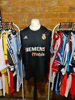 Real Madrid Football Shirt XL