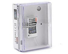 Futaba R2106gf 2.4ghz 6 Channel S-fhss FHSS SFHSS Receiver RX FUTL7605 2pl