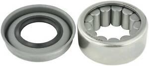 Rear Axle Shaft Bearing Kit Febest KIT-TRFY Oem 1201302