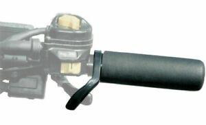Kolpin ATV Handy Twist Throttle Lever Universal Thumb Extender Saver (98020)