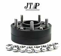 2pcs 25mm Safe Forged Wheel Spacer 5x108 fit for Ford Focus,Mondeo,Escape,Kuga