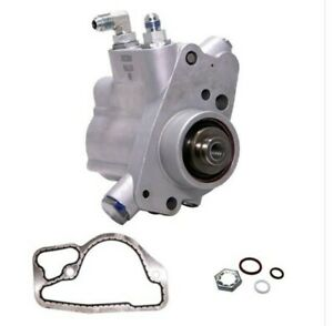 Bostech Performance High Pressure Oil Pump For 94-95 Ford 7.3L Powerstroke