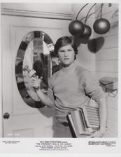 """Kurt Russell in """"The Strongest Man in The World"""" (1975) - 8 x 10 Movie Photo"""