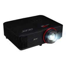 Acer Nitro G550 120Hz Full HD Gaming Beamer 3D DLP HDMI 2200 Lumen Projektor HDR