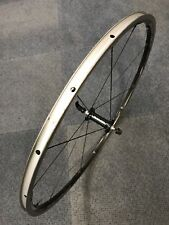 Shimano Dura-Ace C24 Complete 700c Front Wheel Non Disc Quick Release Road Bike