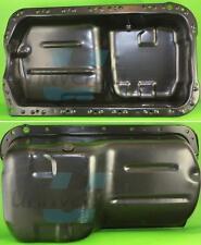 OIL PAN SUMP HONDA ACCORD CRV ODYSSEY SHUTTLE PRELUDE
