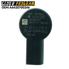 DRV valve, Fuel pressure Sensor, Fuel Metering Unit FOR Mercedes-Benz 166 ML GL