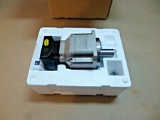 New Apex Dynamics Ab090 070 S2 P1 Inline Planetary Gearbox 701 Ratio Size 90