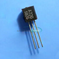 Transistor MITSUBISHI TO-92 2SA726 A726 2SA726 IC