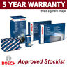 Bosch Commercial Air Filter S0242 F026400242