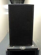 EAW KF695z 3 Way Speaker