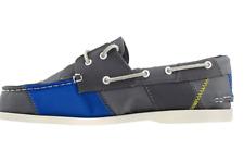 Sperry Boys Authentic Original Bionic Boat Shoe