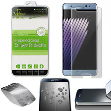Real Tempered Glass Film Lcd Screen Protector For Samsung Galaxy Note 7