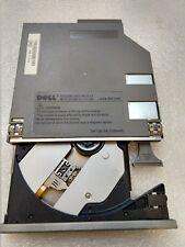 DELL OPTIPLEX GX240 HLDS GCE8080N DRIVERS FOR MAC