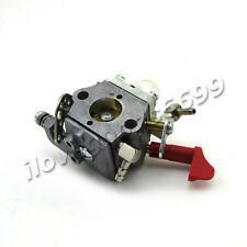 Carburetor For Fuelie Engine Hpi Baja 5b 5t Fg & Other 1/5 Scale Gas Rc Car Carb