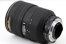 [EXC] Nikon ED Nikkor AF-S 28-70mm f/2.8 D for F Mount from Japan