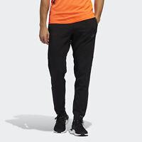adidas Own the Run Astro Pants Men's