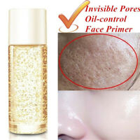 Anti-aging Face Care Moisturizing 24K Gold Facial Serum Skin Care Essence 10ML
