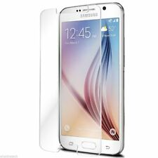 Premium Ultra Thin Tempered Glass Screen Protector Film For Samsung S6