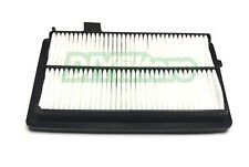 For New Acura RDX Engine Air Filter 2013-2017 US Seller OEM 17220-R8A-A01