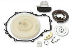 Ricks Polaris Recoil Starter Pull Start Rewind Repair Kit - 67-500