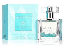 Valeur Absolue Serenitude 3 oz / 90 ml Eau De Parfum EDP NEW, SEALED