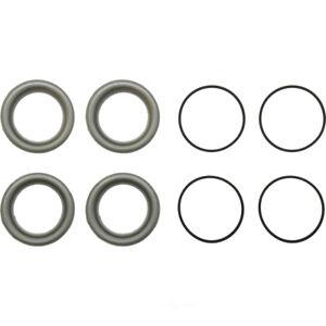 Brake Caliper Kit- Rr Centric Parts 143.79005