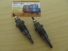 2 Stück Glühkerze Stabglühkerze IFA Multicar M22