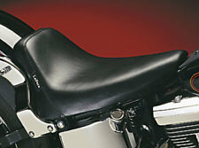 LePera Seat Softail'08up BareBones Solo w/150 RR Tyre
