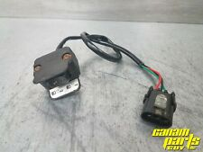 Can Am winch switch, winch interrupter.  2006 and up Outlander and Renegade