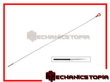 Mercedes Benz S55/S500/SL500/S320 722.6 Transmission Fluid Dipstick Repair Tool